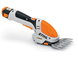 STIHL HSA 25 Garden Shears with Grass Blade